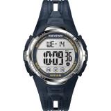 ราคา Timex นาฬิกา รุ่น Marathon® By Timex Digital Full Size Blue เป็นต้นฉบับ