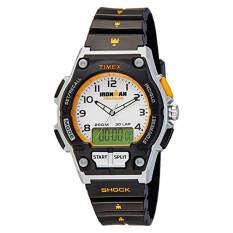 ราคา Timex Ironman 30 T5K200 Timex เป็นต้นฉบับ
