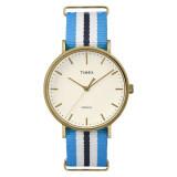 ขาย Timex นาฬิกา รุ่น Weekender Fairfield Blue Timex ผู้ค้าส่ง