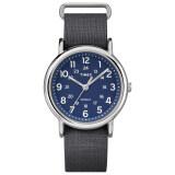 ขาย Timex นาฬิกา รุ่น Weekender™ Rip Stop Grey Timex เป็นต้นฉบับ