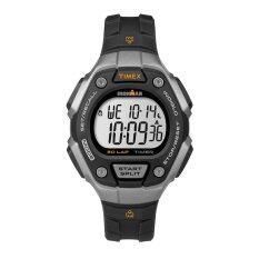 ส่วนลด Timex นาฬิกาข้อมือ Women Ironman Classic 30 Lap รุ่น Tw5K89200 Black Timex