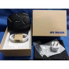 ซื้อ Tkstar Tk905 Battery Stanby นาน 3 เดือน ตัว Top ของ Gps One Fashion Gpsone C1 Gps Tracker Gps Tracker ถูก