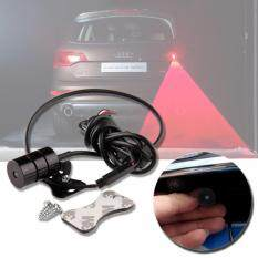 ขาย Tml Car Laser Tail Warning Light ไฟเลเซอร์ติดท้ายรถ รุ่น Clt330 Mk20 Black Tml ผู้ค้าส่ง