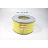ขาย ไส้กรองอากาศ Toyota ไทเกอร์ รหัส 17801 54170 ออนไลน์
