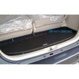 ราคา ถาดท้ายเอนกประสงค์สีดำ Toyota Fortuner 2011 Ao ออนไลน์