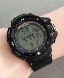 ราคา Us Submarine นาฬิกาข้อมือ Sport Watch รุ่น Tp1338M กรุงเทพมหานคร