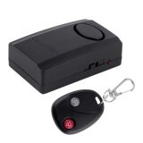 ส่วนลด Ustore Motorcycle 120Db Anti Theft Security Alarm Safe System Vibration Detector Intl จีน