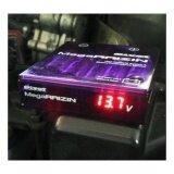 ซื้อ กล่องบาลานซ์ไฟ โวลท์ สเตบิไลเซอร์ กล่อง Volt Raizin Raizin Volt Stabilizer 84 Racing เป็นต้นฉบับ