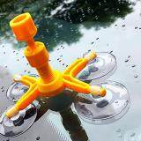 ขาย Wond Windshield Repair Kits Glass Scratches Restore Windscreen Cr*ck Repair Tools ออนไลน์