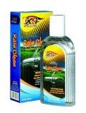 ซื้อ X 1 Plus น้ำยาเคลือบกระจกเอ็กซ์ วัน พลัส X 1 Plus Rain Clean X 1 Plus