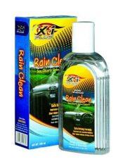ขาย ซื้อ X 1 Plus น้ำยาเคลือบกระจกเอ็กซ์ วัน พลัส X 1 Plus Rain Clean