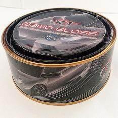 ราคา X 1 Plus Nano Gloss ครีมขัด เคลือบสีรถเอ็กซ์วันพลัส นาโนกลอส ใหม่