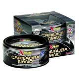 ขาย X Plus Carnauba Nano Wax เคลือบสีเอ็กพลัส สำหรับรถสีเข้ม X 1 Plus ใน กรุงเทพมหานคร
