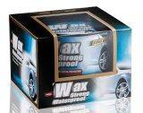 ราคา Xing Qui น้ำยาเคลือบสีรถยนต์ Wax Strong Waterproof สำหรับรถสีเข้ม สีดำ ใหม่