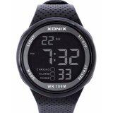 ทบทวน Xonix Watches Luxury Men 100M Relogio Masculino Led Digital Diving Swimming Reloj Hombre Sports Watch Sumergible Wristwatch Intl