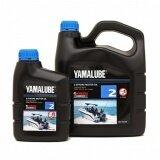 ขาย Yamalube น้ำมันเครื่องสำหรับ เรือ และเจ็ทสกี 2 จังหวะ 3 ลิตร ราคาถูกที่สุด
