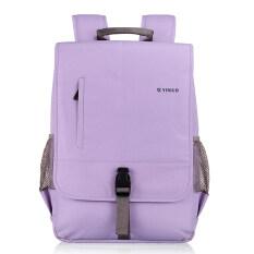 Enoch ถุงแล็ปท็อปหญิงกระเป๋าคอมพิวเตอร์นิ้ว Yinuo ถูก ใน ฮ่องกง