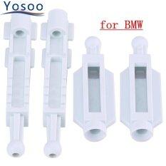 ทบทวน ที่สุด Yosoo Headlamp Adjuster Mounting Bracket For Bmw 5 Series E39 1996 2000 63120027924 Intl