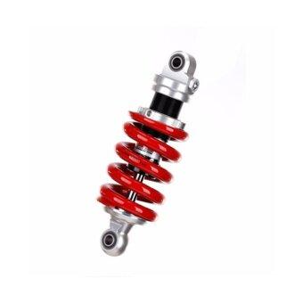 YSS G-SERIES โช๊คหลังแต่ง (โช๊คแก๊ส) สปริงแดง สำหรับ SPARK 135/X-1R/JUPITER MX 135/CRYPTON X/EXCITER150