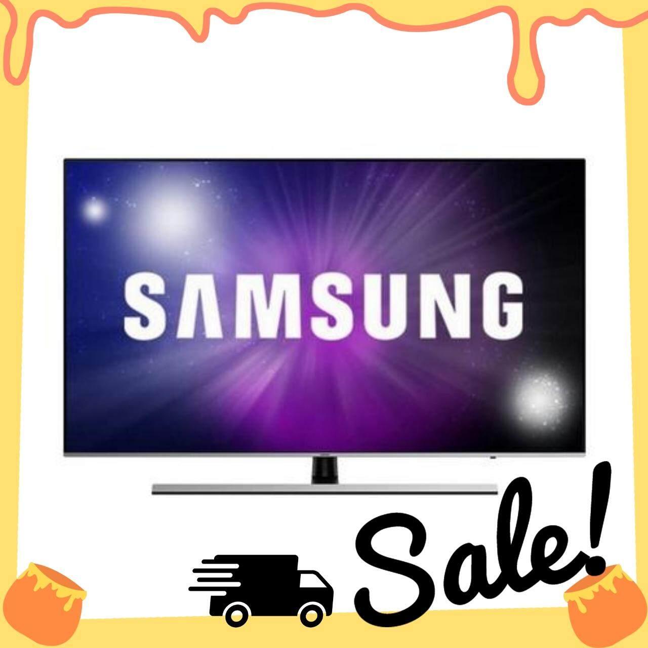 แอลอีดีทีวี 55  Samsung Ua55nu8000kt  Samsung  Ua55nu8000kt ทีวี 32 ทีวี 40 นิ้ว Smart Tv ทีวี 55 นิ้ว Smart Tv ทีวี 24 โทรทัศน์ ดู ทีวี ราคา ทีวี ทีวี ทีวี ราคา ถูก ส มา ร์ ท ทีวี ราคา โทรทัศน์ ทีวี ราคา ราคา ทีวี ซัม ซุง ทีวี ดิจิตอล รา.