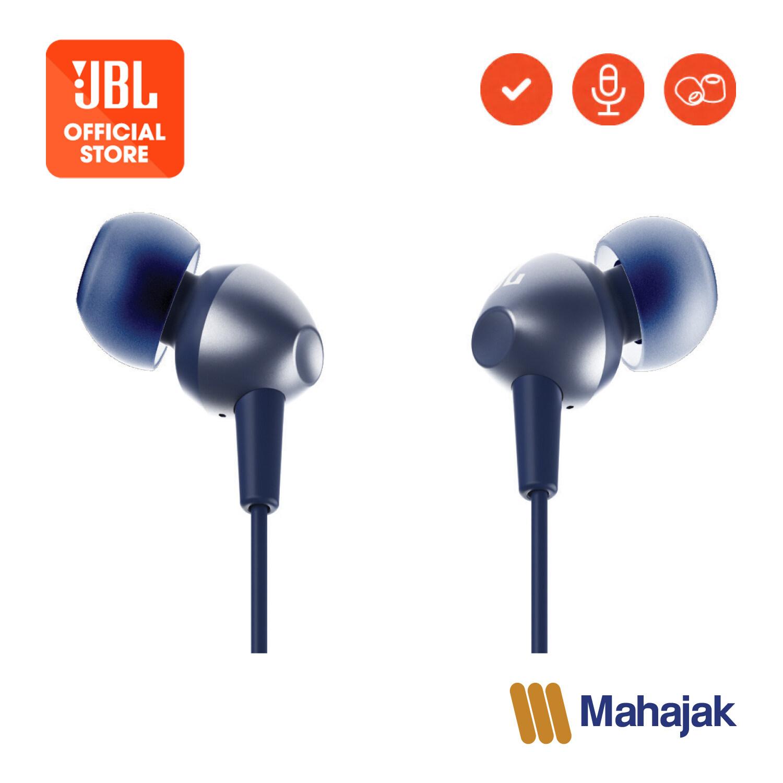 หูฟัง JBL C200SI In-Ear Headphones