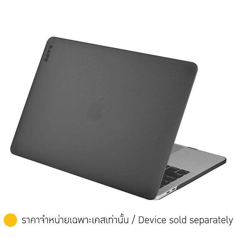Laut Casing For Macbook Pro 13 Inch Huex (late 2016 Model).