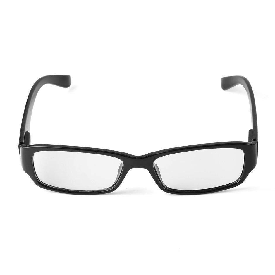 Penjualan Terbaik Tahan Lama Mata Memakai Komputer Televisi Anti Kacamata Antiradiasi