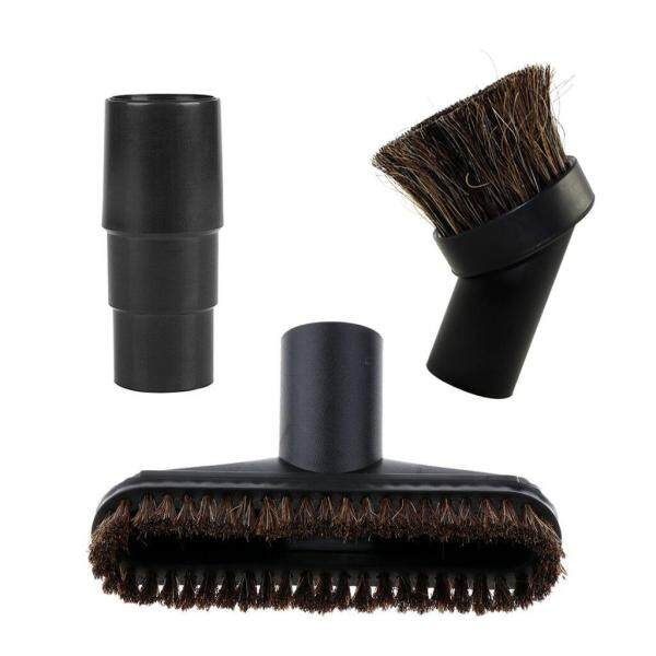 Assorted Vacuum Cleaner Brush Head Nozzle Horsehair Replacement Parts With 32/35Mm Adapater Singapore