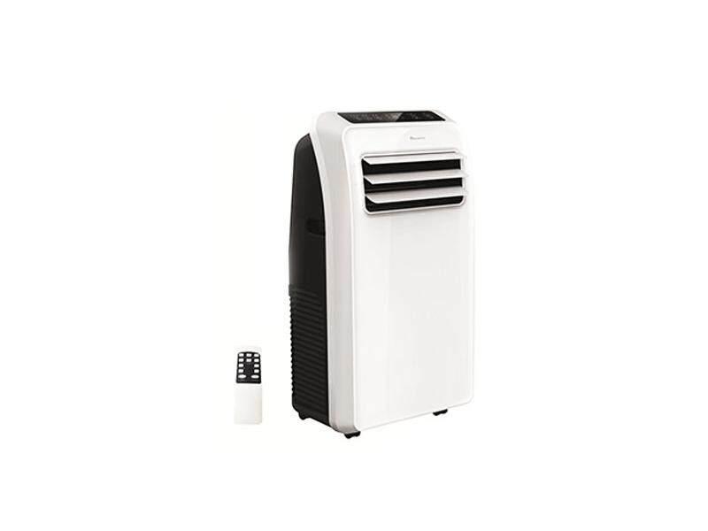 Air conditioner Aconatic โปรโมชั่น ลดราคา 12,000 BTU รับประกันศูนย์ 1 ปี ส่งไวทันใจ