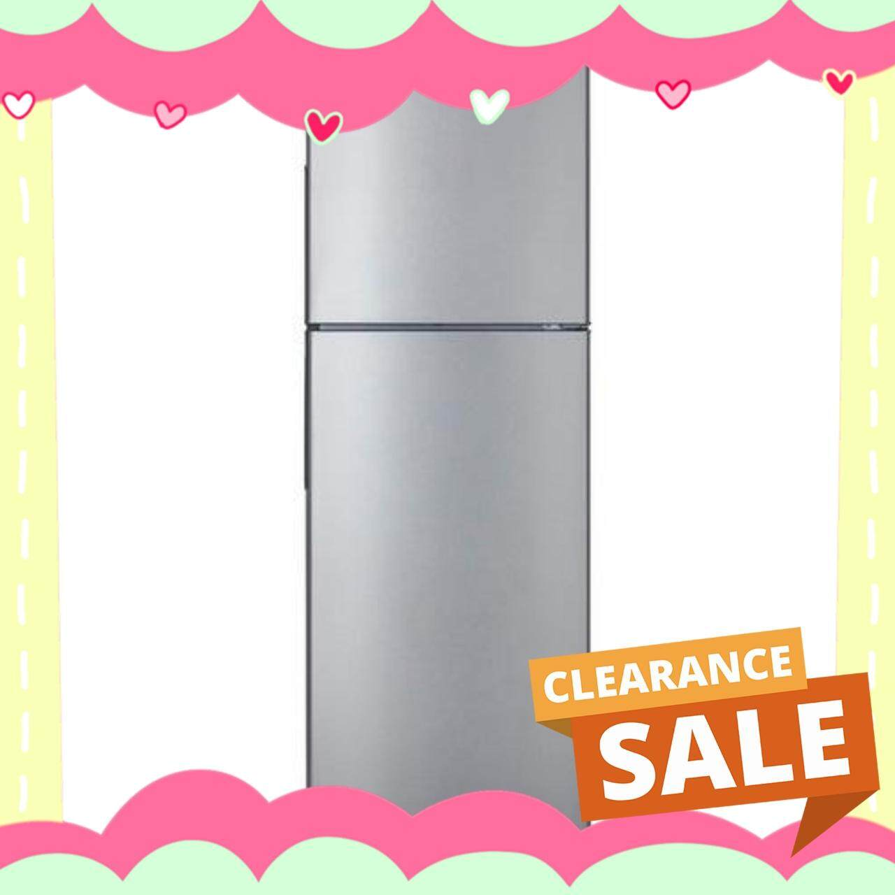 Candycrush ตู้เย็น 2 ประตู SHARP SJ-Y22T-SL 7.9Q เงิน SHARP SJ-Y22T-SL ตู้เย็นเล็ก ตู้เย็นมินิ ตู้เย็น 1 ประตู ตู้เย็นพกพก ตู้เย็นในรถ ตู้เย็นhitachi ตู้เย็นmitsubishi ตู้เย็น ราคา ตู้ เย็น ตู้ เย็น เล็ก ตู้ เย็น ราคา ตู้ แช่ แข็ง ตู้ เย็น ราคา ถู