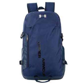 UNDER AROMUR กระเป๋าเป้ Backpack-