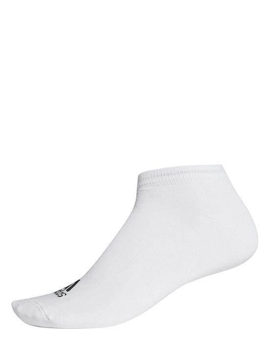 ถุงเท้า Per No-Sh T 1pp รุ่น AA2314 สีขาว