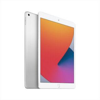 Nguyên bản mới của Apple iPad 2020 iPad 8 (thứ 8) 128GB máy tính bảng 4G iPadOS 14 hệ thống A12 Bionic Chip 10.2 Màn hình sửa đổi 128G Máy tính bảng iOS WiFi Di động thumbnail