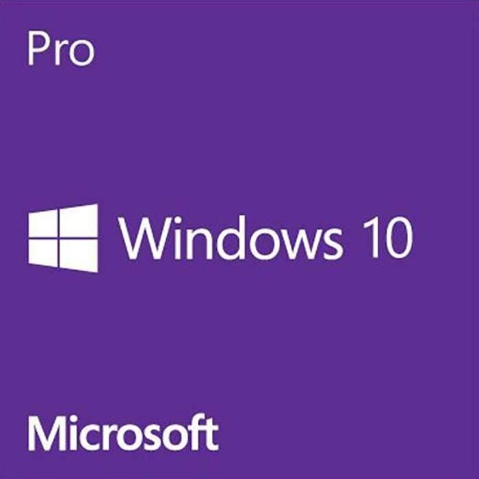 Microsoft Windows 10 Pro รับประกันตลอดอายุการใช้งานซัพพอร์ต 100%[เฉพาะkey] By Software Gen.