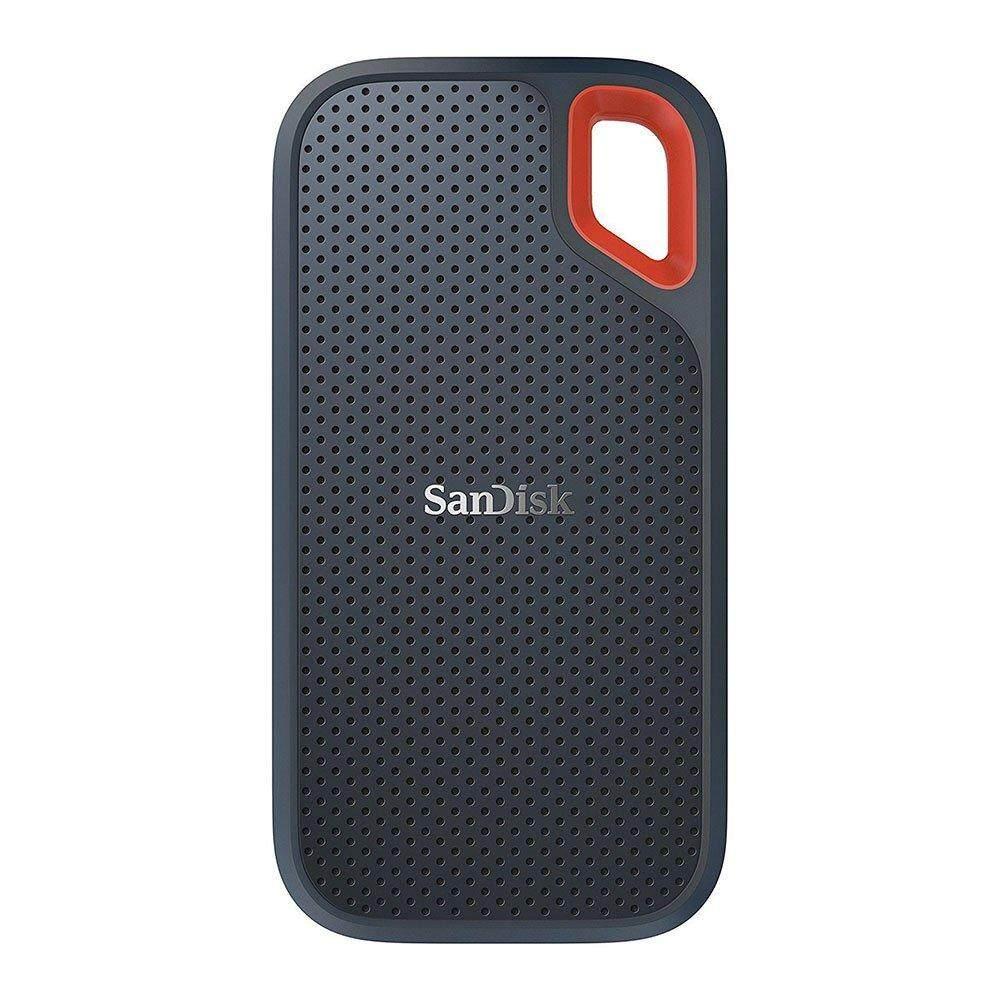 """โปรแรงส์!! 250 Gb Portable Ssd (เอสเอสดีพกพา) Sandisk Extreme Portable Ssd (sdssde60-250g-G25) ของแท้ 100% จัดส่งฟรี! > ฮาร์ดดิสภายนอก External Harddisk ราคา External Harddisk ฮาร์ด ดิ ส พก พา ราคา ฮาร์ด ดิ ส Hdd ราคา Hdd. """"><br /> </a></p><div style="""
