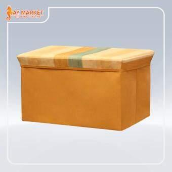 กล่องเอนกประสงค์ Clarte' รุ่น X-WM20530 (พร้อมจัดส่ง)