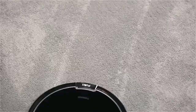 โปรโมชั่น D960 หุ่นยนต์ดูดฝุ่น Smart Robot Vacuum Cleaner with Wet Mopping Function ฟังก์ชั่นดูดฝุ่นและถูพื้น ราคาถูก หุ่นยนต์ทำความสะอาด เครื่องดูดฝุ่นอัจฉริยะ หุ่นยนต์กวาดพื้น เครื่องดูดฝุ่นหุ่นยนต์