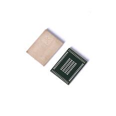 ซื้อ 8Pcs Lot For Iphone 6 6Plus 6P Wifi Ic Module Bluetooth Chip 339S0242 Mid Temperature Type Unbranded Generic ออนไลน์