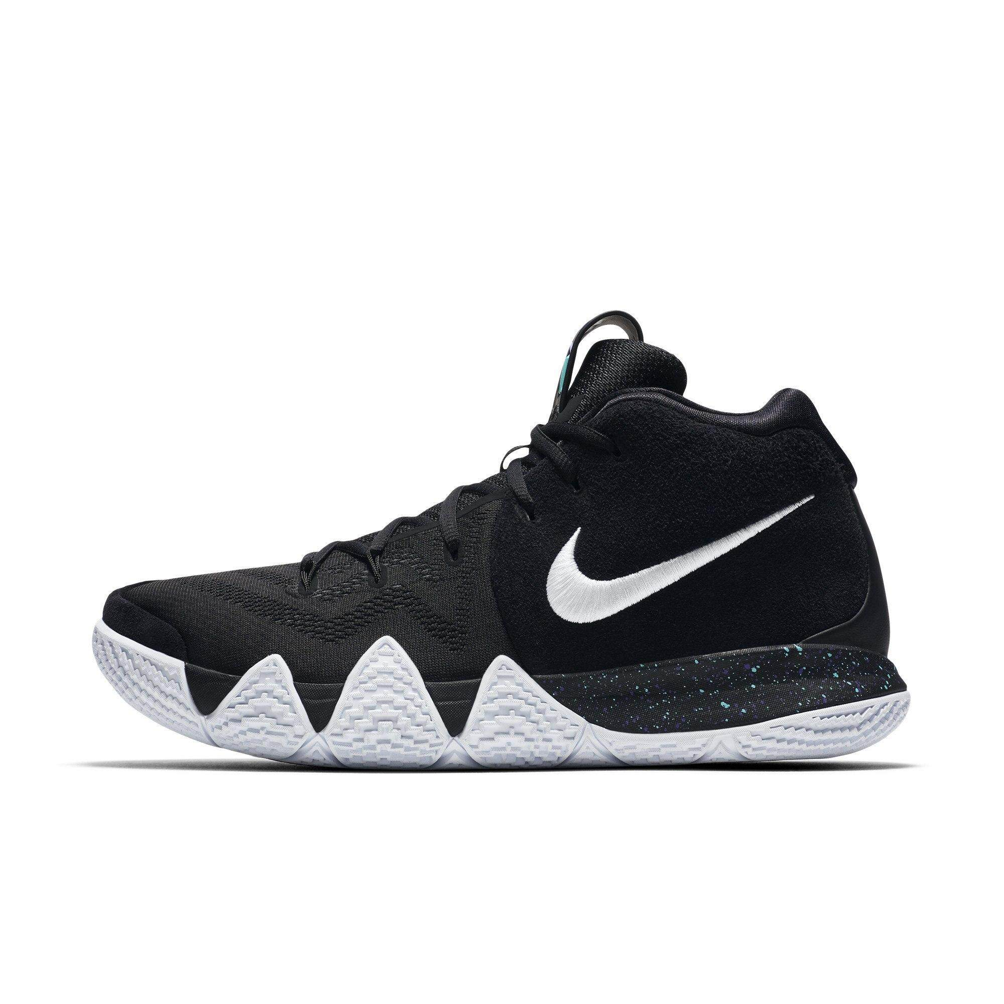 nike Kyrie 2 EP Irving 4th Generation Men s Basketball Shoes Sport Outdoor  Sneakers cdda0b7292f