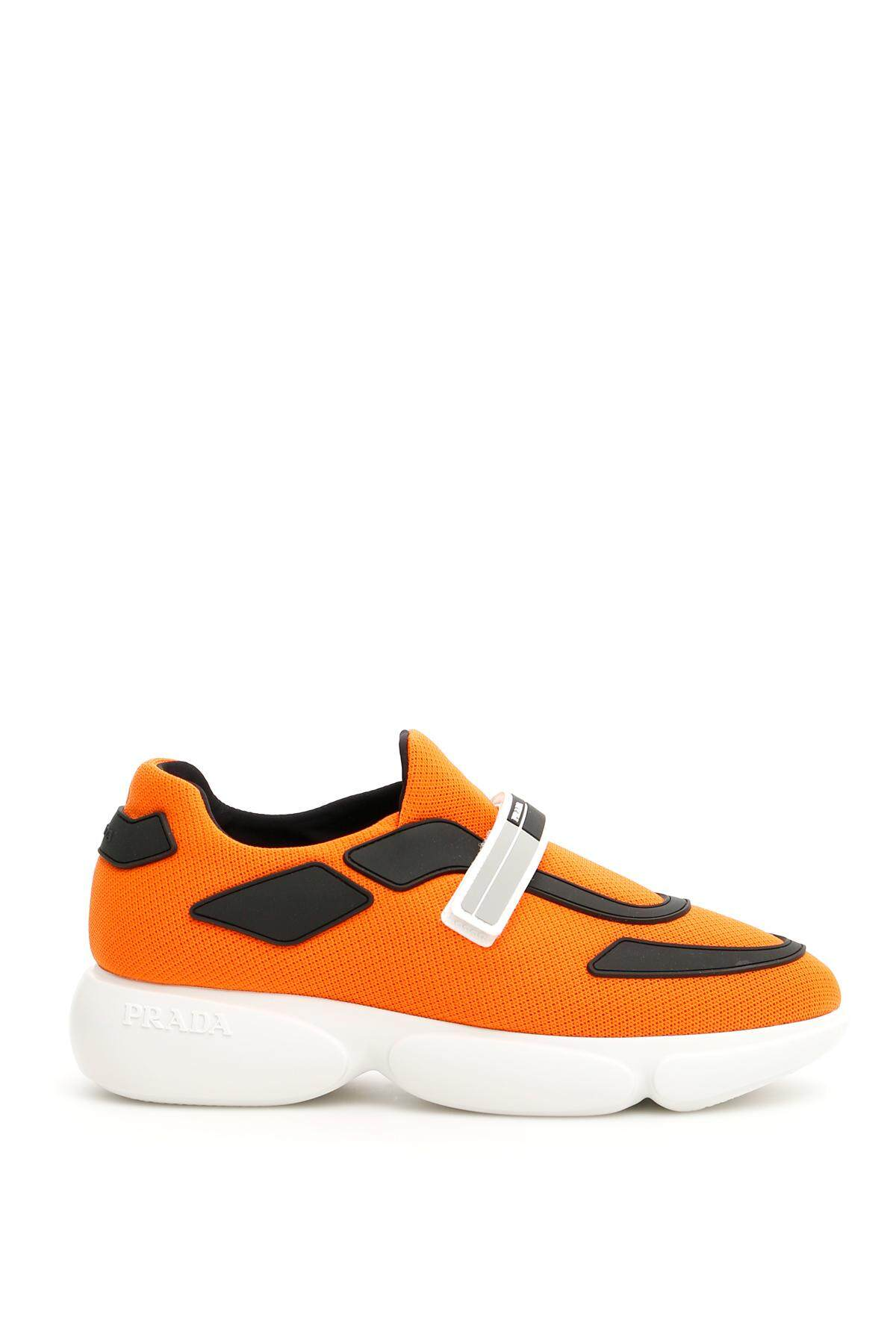 2423ab7b Sneakers for Women for sale - Running Shoes for Women Online Deals ...