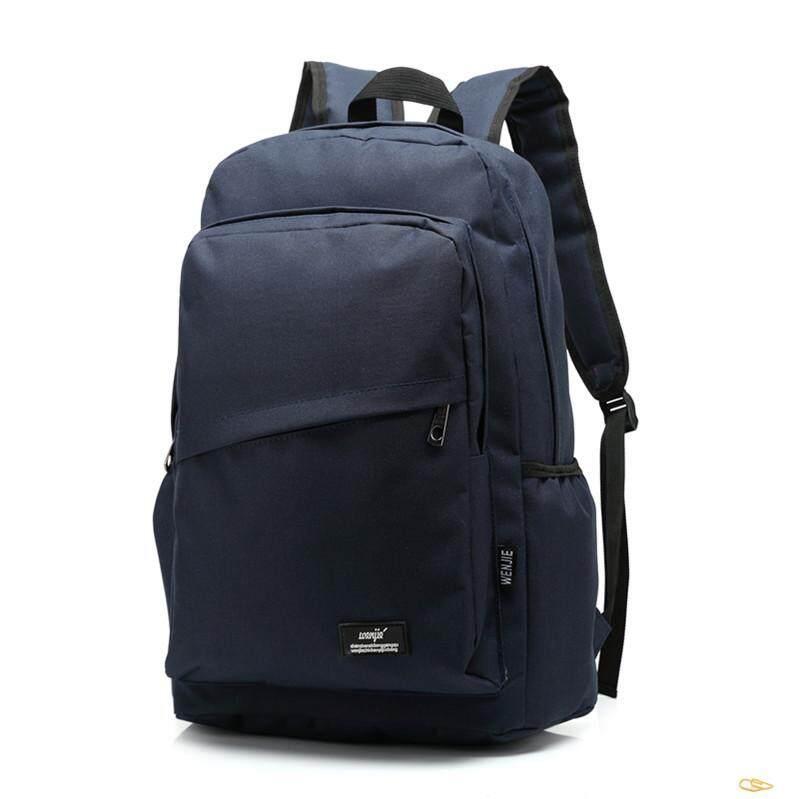 Echo กระเป๋า กระเป๋าเป้ Backpack No.011 By Echo.