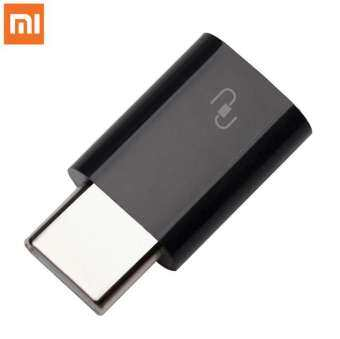 Xiaomi USB Type-C adapter-