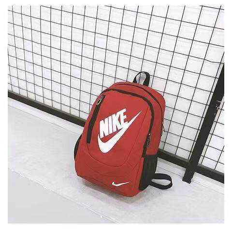 Nike Fashion Unisex Backpack.