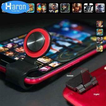 การส่งเสริม Haron New Fling Mini Joystick Game Controller