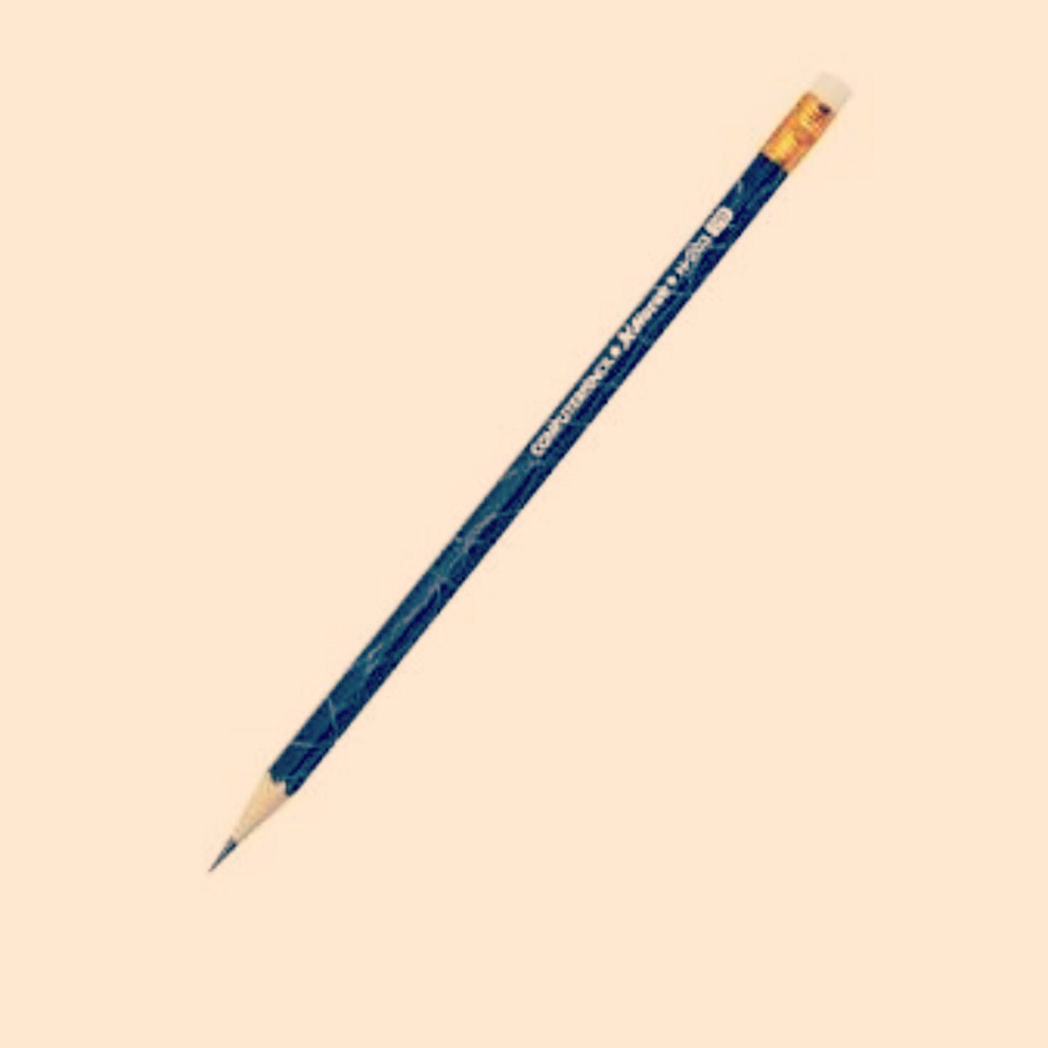 ดินสอjuno.