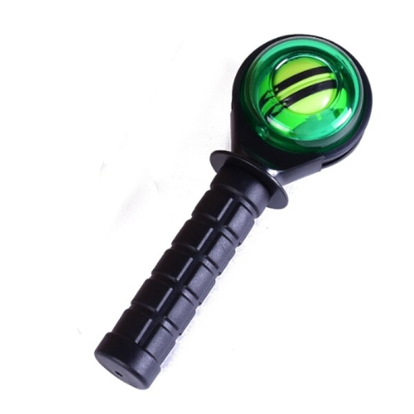 Bảng giá Gyro Wrist Ball Bracket Gyroscope Booster Powerful Ball Wrist Ball Exercise Exercise Arm Gym Fitness Equipment