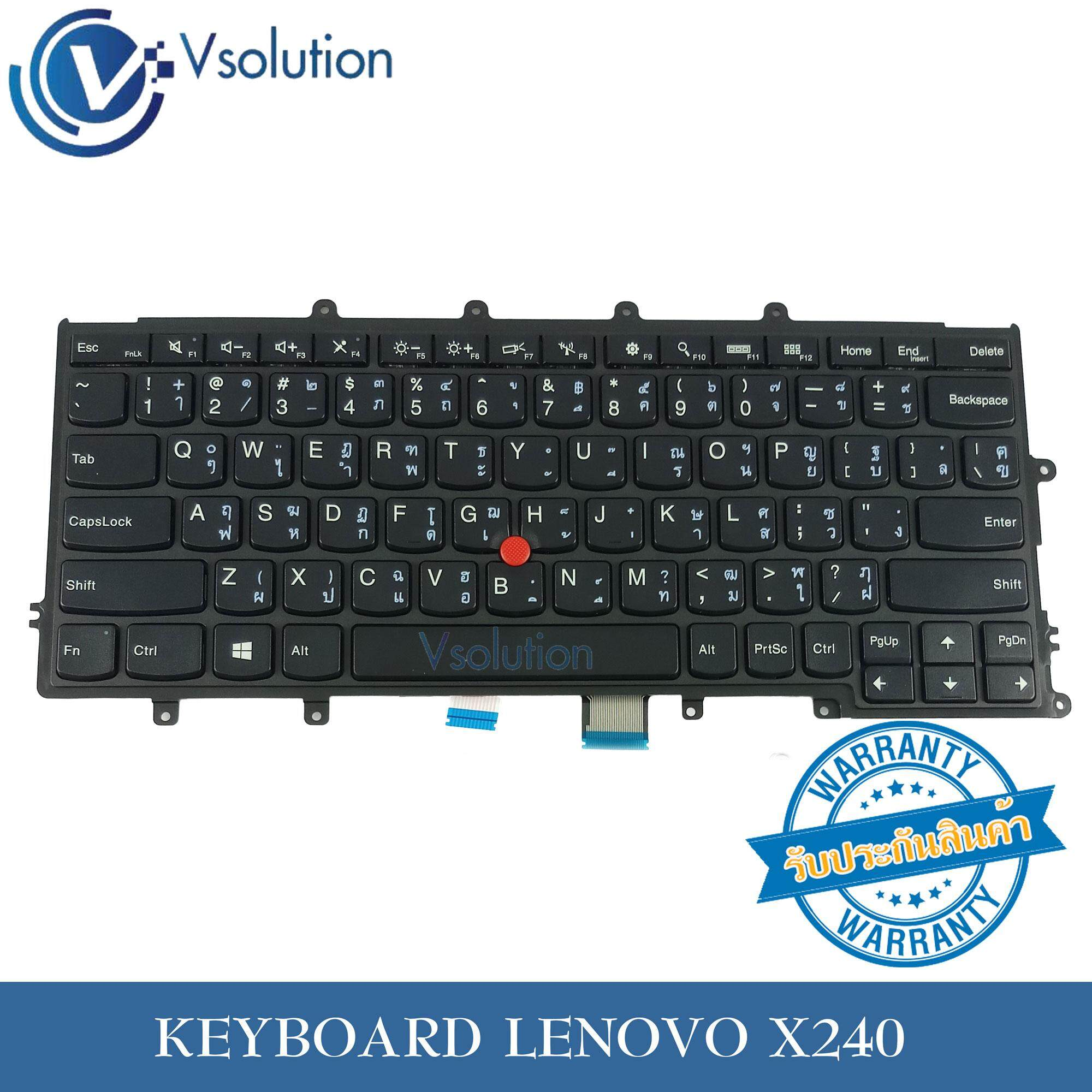 Driver UPDATE: Lenovo IdeaPad S500 USB Keyboard