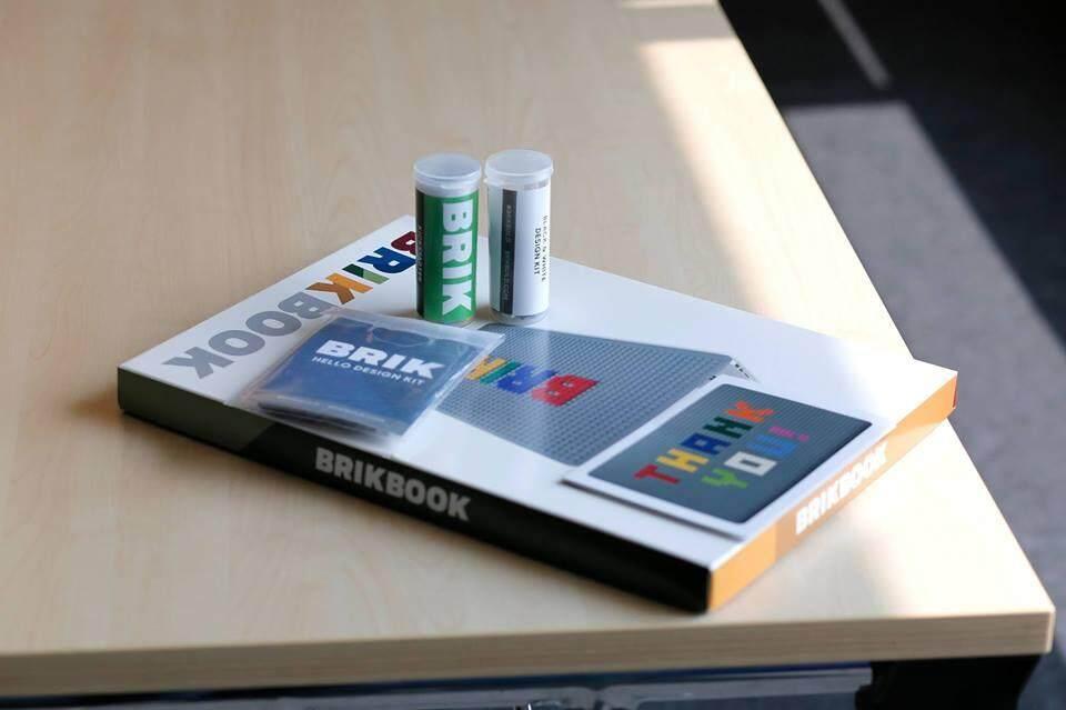 Jolt Brikbook Macbook Pro 15 Retina Cover By The Apple Tree.