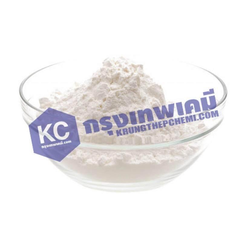 ไฮยาลูโรนิค เอซิค / hyaluronic acid (Cosmatic grade)