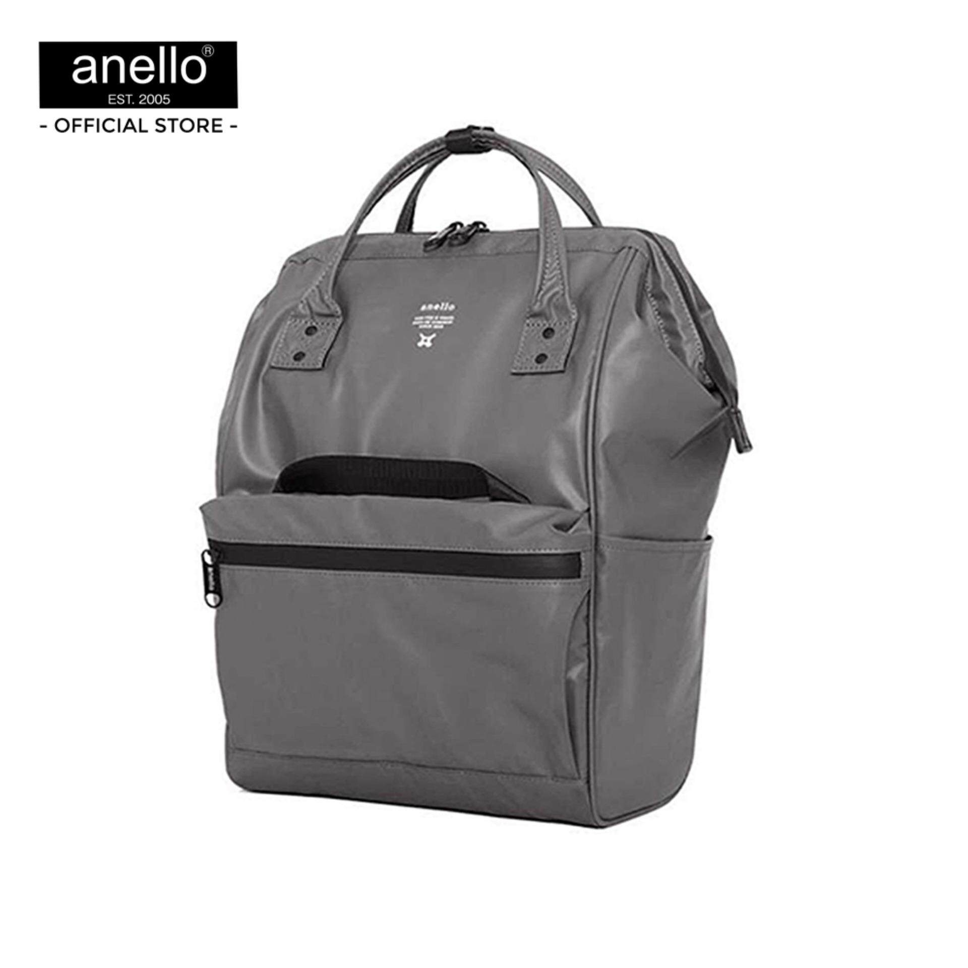 anello กระเป๋า Regular Water Resistant 2nd Edition_OS-B001